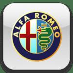 Alfa Romeo с пробегом