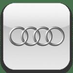 честно Audi