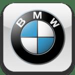 круглосуточно BMW