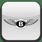 честно Bentley