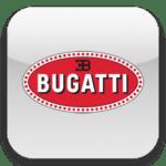круглосуточно Bugatti
