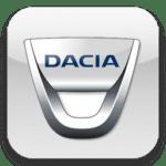 без риска Dacia км