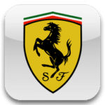 перекупщик Ferrari как км
