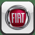 перекупщик Fiat где км