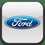 подержанные км Ford где