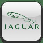 сдать Jaguar