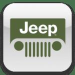 сдать Jeep