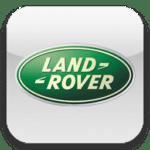 подержанный Land Rover