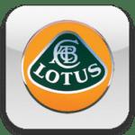 подержанный Lotus