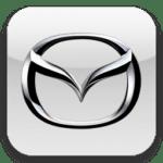 подержанный Mazda