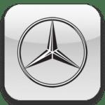 подержанные дорого Mercedes