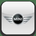 продать дорого Mini