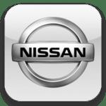 продать дорого Nissan бу