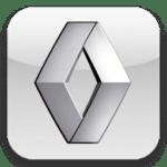 скупка срочно Renault бу