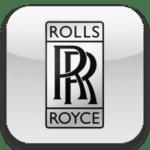 скупка срочно Rolls Royce бу