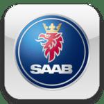 скупка срочно Saab