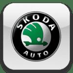 автоскупка Skoda
