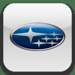 автоскупка Subaru