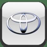 автовыкуп Toyota