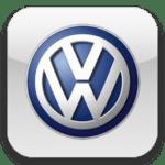автовыкуп Volkswagen