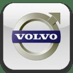 автовыкуп Volvo