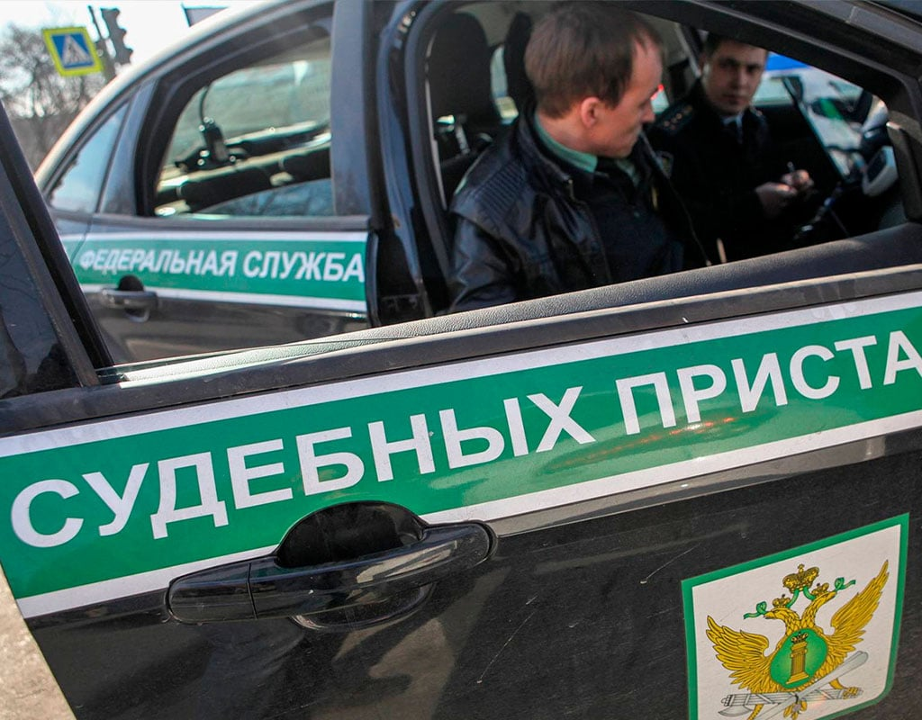 Выкуп авто Краснозаводск - продать б/у машину с пробегом срочно, быстро, дорого